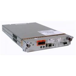Controller HP P2000 G3 10GBE ISCSI MSA 582935-001 AW595A AW595B