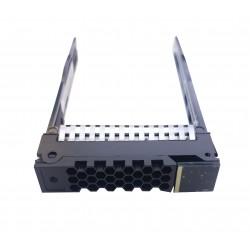 """Frame Caddy HUAWEI RH1288 RH2288 2.5"""" RH1288 V3 RH5885 V3"""