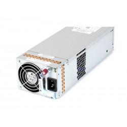 Power supply MSA HP P2000 G3 595W 2040 1040 592267-002 81-000000104