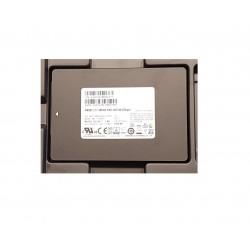 new SSD PM883 480GB MZ7LH480HAHQ Enterprise