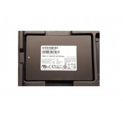 new SSD PM883 240GB MZ7LH240HAHQ  Enterprise