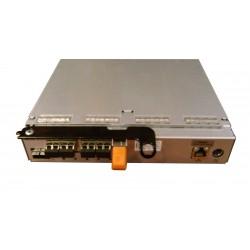 Dell Powervault MD3600F MD3620F 8Gb FC fibre RAID Controller 0CG87V