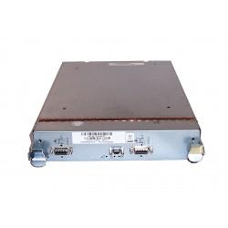 Controller HP MSA2000 SAS I/O Modul AJ751A - 417593-001