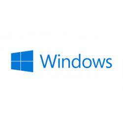 Windows 2016 Essentials