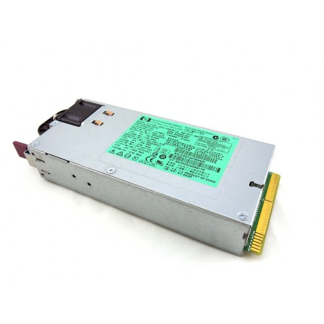 Power supply 1200W DPS-1200FB-1 HSTNS-PD19 570451-101
