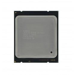 Intel Xeon E5-4620 2.20 GHz 2.60 GHz 16 MB 95 W FCLGA2011