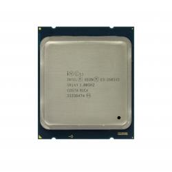 Intel Xeon E5-2603 V2 1.80 GHz 10 MB Intel Smart Cache 80 W FCLGA2011