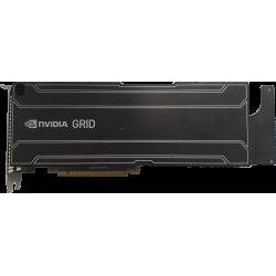 Nvidia Grid K1 0RF61J