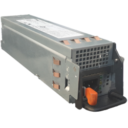 Power supply Dell 2950 750W N750P-S0 NPS-750BB