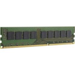 Pamięć RAM 2GB PC3-12800E  669320-B21 HP  MicroServer Gen8