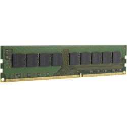 Pamięć RAM 4GB PC3-12800E  820077-B21 HP  MicroServer Gen8