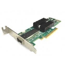 Mellanox HP 10GBe PCI-E Ethernet NIC 671798-001 666172-001