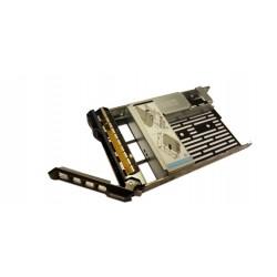"""Tray CaddyDELL 3.5"""" 2.5"""" R720 R720XD R730 R730XD SSD/SAS/SATA"""