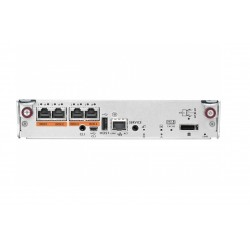 Controller HPE P2000 G3 iSCSI MSA BK829B BK829A 629074-001 629074-002