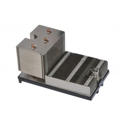 Radiator Dell PowerEdge R720 R720xd 5JW7M
