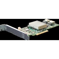 DELL PERC H310 PCI-E HBA 03POR3 R320 R420 R520 R620 R720