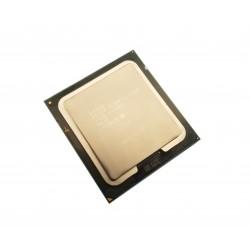 Intel Xeon E5-2450L SR0LH 1,8-2,3 GHz LGA1356