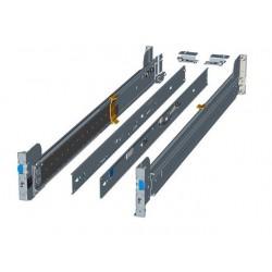 Rails Dell R720 Sliding Rails H4X6X