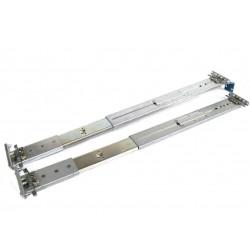 Rails HP DL580 570 G3 G4 G5 G7 374516-001