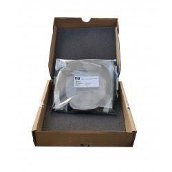 Cable DAC SFP+ 10Gbit HP 574770-001 5m FC
