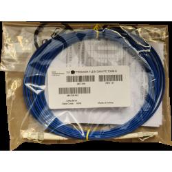 CISCO DAC kabel SFP-H10GB-CU5M
