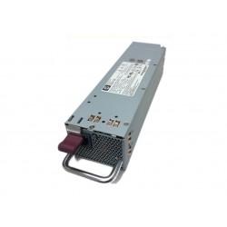 HSTNS-PL09 DL320S MSA60 MSA70 405914-001