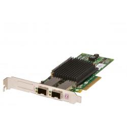 Emulex LPe 12002 Dual Port 00E0806