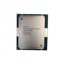 Intel Xeon E7-8891 v2 3.2GHz, turbo 3.7GHz 37.5MB 8 GT/s 155W SR1GW