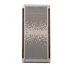 HP Proliant ML350p 2x CPU gen8 G8 GEN8 CTO