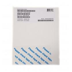 SSD 1,92TB 1,9TB 2TB INTEL S4510 TLC SSDSC2KB019T801