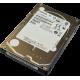 """New TOSHIBA AL13SXB600N 600GB 15K 6Gbps SAS 2.5"""" HDD 64MB"""