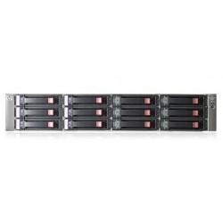 StorageWorks MSA60