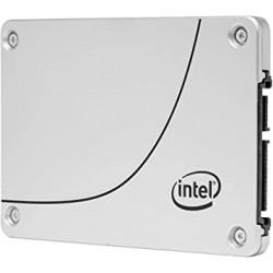 SSD 3,84TB INTEL S4510 TLC SSDSC2KB038T801