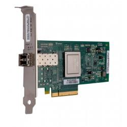 Fibre Channel QLE2560-hp 8GB FC 489190-001 584776-001 ak344-63002