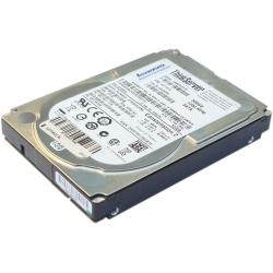 """Hard Disk Lenovo 500GB 2,5"""" 7,2K SATA ST9500620NS 03T7873"""