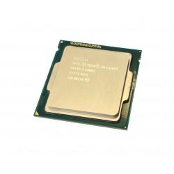 Intel Xeon E3-1220v3 SR154 4c/4t 3.1GHz LGA1150 TDP 80W