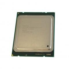 Intel Xeon E5-1620 SR0LC 4c/8t 3.60GHz LGA2011 TDP 130W