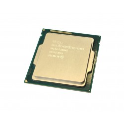 Intel Xeon E3-1220 v3 SR154 3.10GHz, turbo 3.50GHz LGA1150 80W