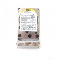 """Hard drive HDD WD Sun Oracle 7042764 7042768 WD5000BLHX 500GB 2.5"""" 10K SATA"""