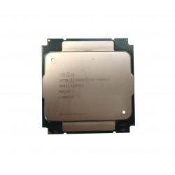 Intel Xeon E5-4650 V3 SR22J FCLGA2011-3 2.10GHz, turbo 2.80GHz