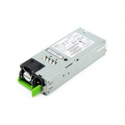 Power supply RX200 S7 450W A3C40121110 DPS-450SB