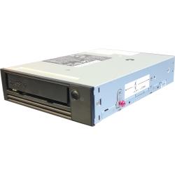 LTO-5-H HH SAS IBM P/N: 12X4240 39U3434 Dell DP/N: 0VD8MG