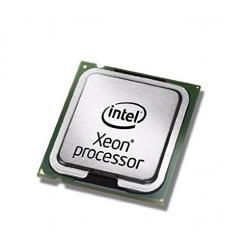 CPU Intel Xeon E7-8890 V3 SR21V 2,5-3,3 Ghz LGA2011