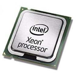 Intel Xeon X5570 SLBF3 2.93GHz