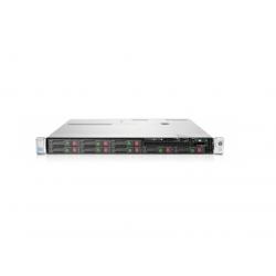 """HP DL360P SFF 2,5"""" DL360 G8 CTO"""