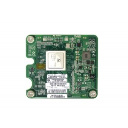 HP 451871-B21 QMH2562 8Gb FC HBA
