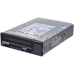 Streamer HP Ultrium 1760 LTO-4 BRSLA-0703-AC 693420-001 interface SAS