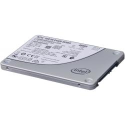 SSD 480GB INTEL S4500 TLC SSDSC2KB480G7