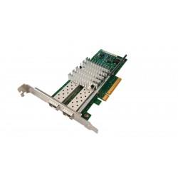 INTEL DELL X520-DA2 10Gbps Dual Port 10Gbe