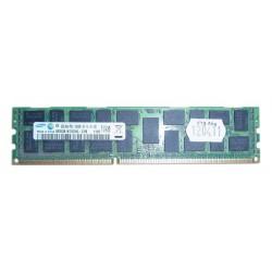8GB PC3-10600r ECC S26361-F3604-L515 38013244